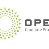 Facebook open compute project